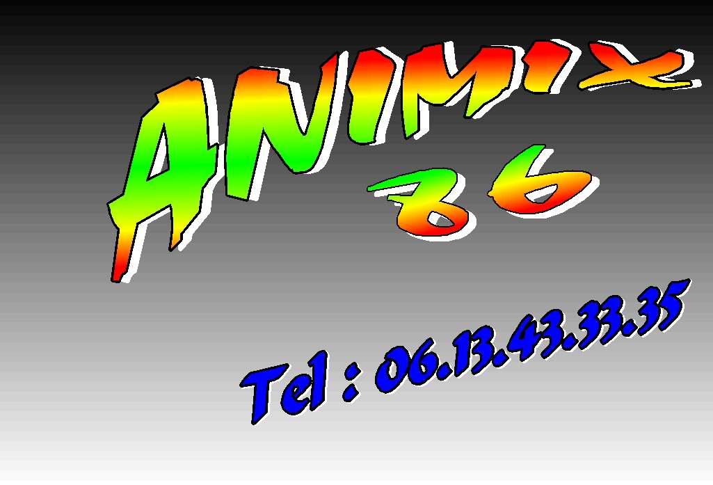 Animix fond 2