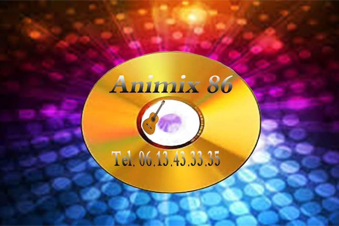 Animix86 a